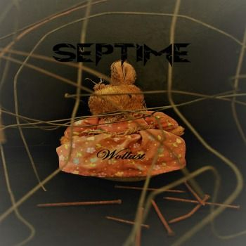 Septime – Wollust (2018)