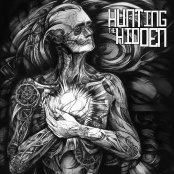 Hunting The Hidden – Aphelion (2018)