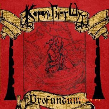 Король Гнет Шут – Profundum (2018)