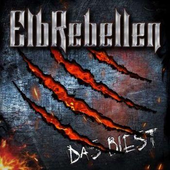ElbRebellen – Das Biest (2018)