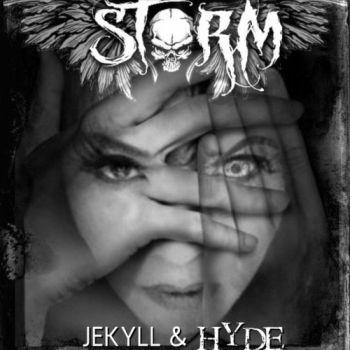 Storm – Jekyll & Hyde (2018)