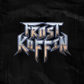 Frost Koffin – Frost Koffin (2018)