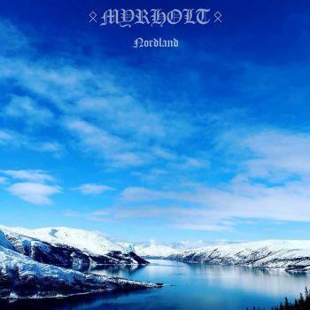 Myrholt – Nordland (2018)