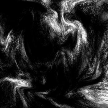 Sheol Blanc – Solitaire Deprave (2018)