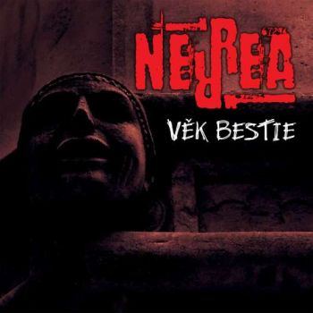 NERREA – Vek Bestie (2018)