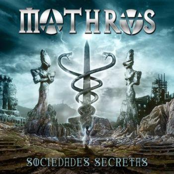 Mathras – Sociedades Secretas (2019)