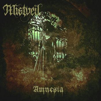 Mistveil – Amnesia (2019)