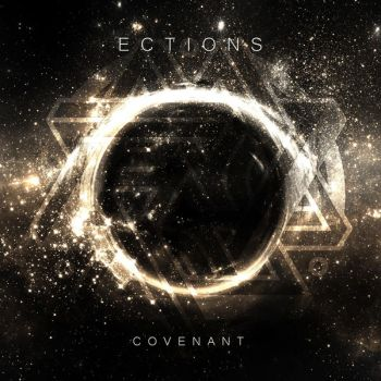Ections – Covenant (2018)