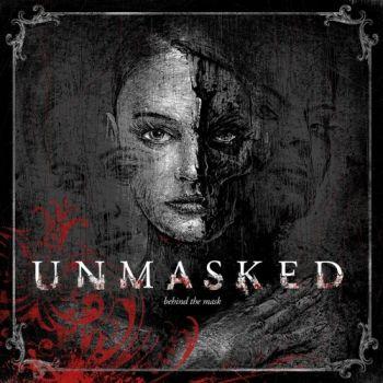 Unmasked – Behind The Mask (2019)