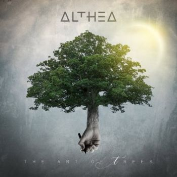 Althea – The Art Of Trees (2019)