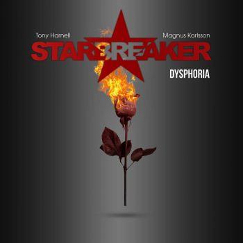 Starbreaker – Dysphoria (Japanese Edition) (2019)