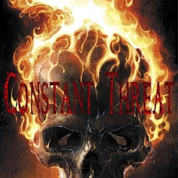Constant Threat – Threatology, Vol. 2 (2019)