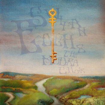 Swifan Eolh & The Mudra Choir – The Key (2019)