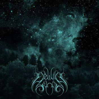 Nebula Orionis – Starthrone (2019)
