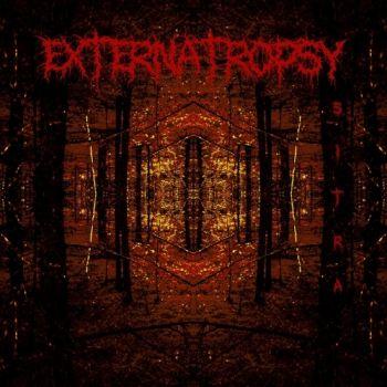 Externatropsy – Sitra (2019)