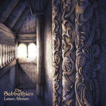 Sabbathian – Latum Alterum (2019)