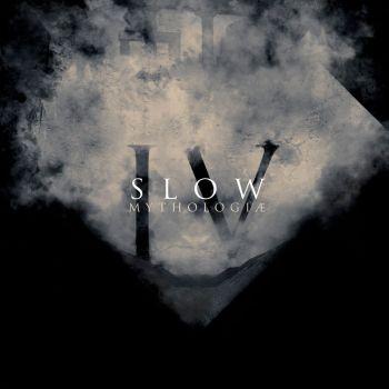 Slow – Iv – Mythologiae (2019)