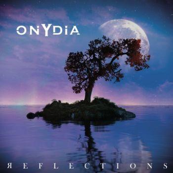 Onydia – Reflections (2019)