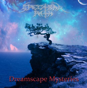 Spectral Path – Dreamscape Mysteries [EP] (2018)
