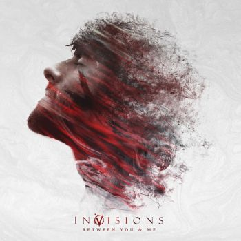 InVisions – Between You & Me (2019)