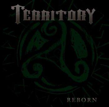 Territory – Reborn (2019)