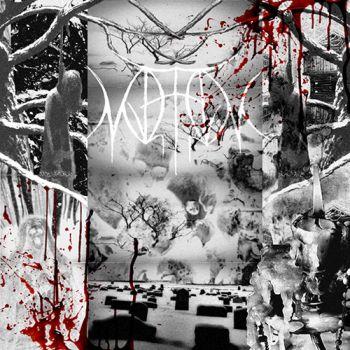 Mjerim – Torment (2019)