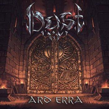 Dust – Ard'erra (2018)