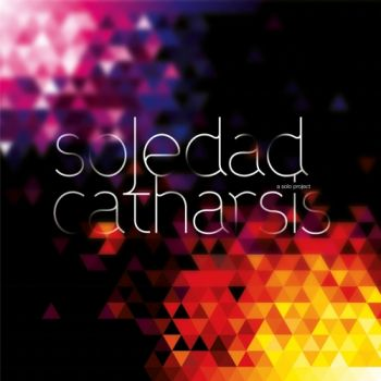 Soledad, A Solo Project – Catharsis (2019)