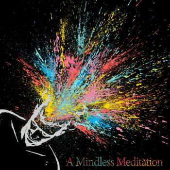 Electric Sensei – A Mindless Meditation (2019)