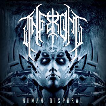 Inferum – Human Disposal (2019)