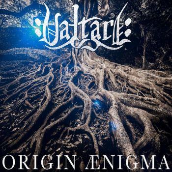 Valtari – Origin Enigma (2019)