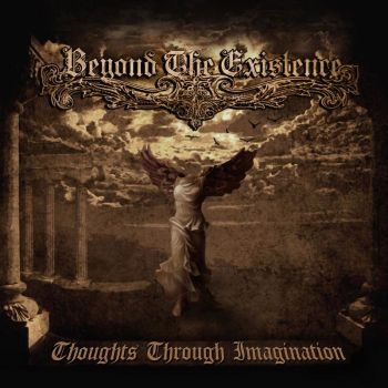 Beyond The Existence – Thoughts Through Imagination (2019)