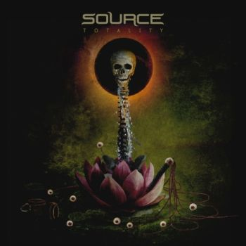 Source – Totality (2019)