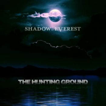 Shadow of Everest – The Hunting Ground (2019)