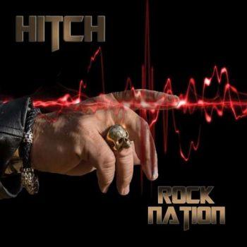 Hitch – Rock Nation (2019)
