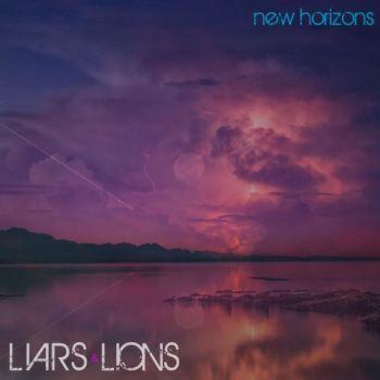 Liars & Lions – New Horizons (2019)