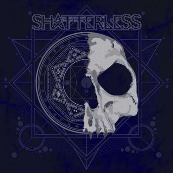 Shatterless – Galactic Sorcery (2019)
