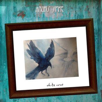 Anubis Spire – White Crow (2019)