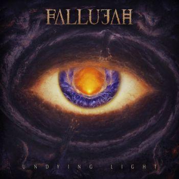 Fallujah – Undying Light (2019)