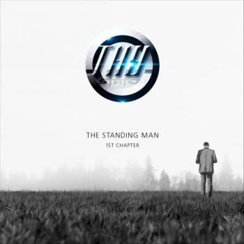 Thy Station – The Standing Man (2019)