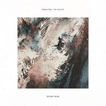 Carcer City – Silent War (EP) (2019)